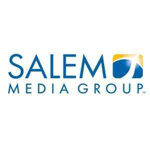 avatar for Salem Media Group Boston