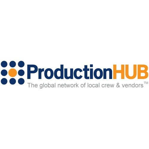 avatar for Production Hub