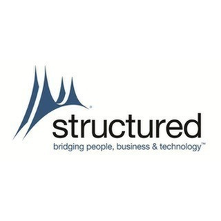 avatar for Structured