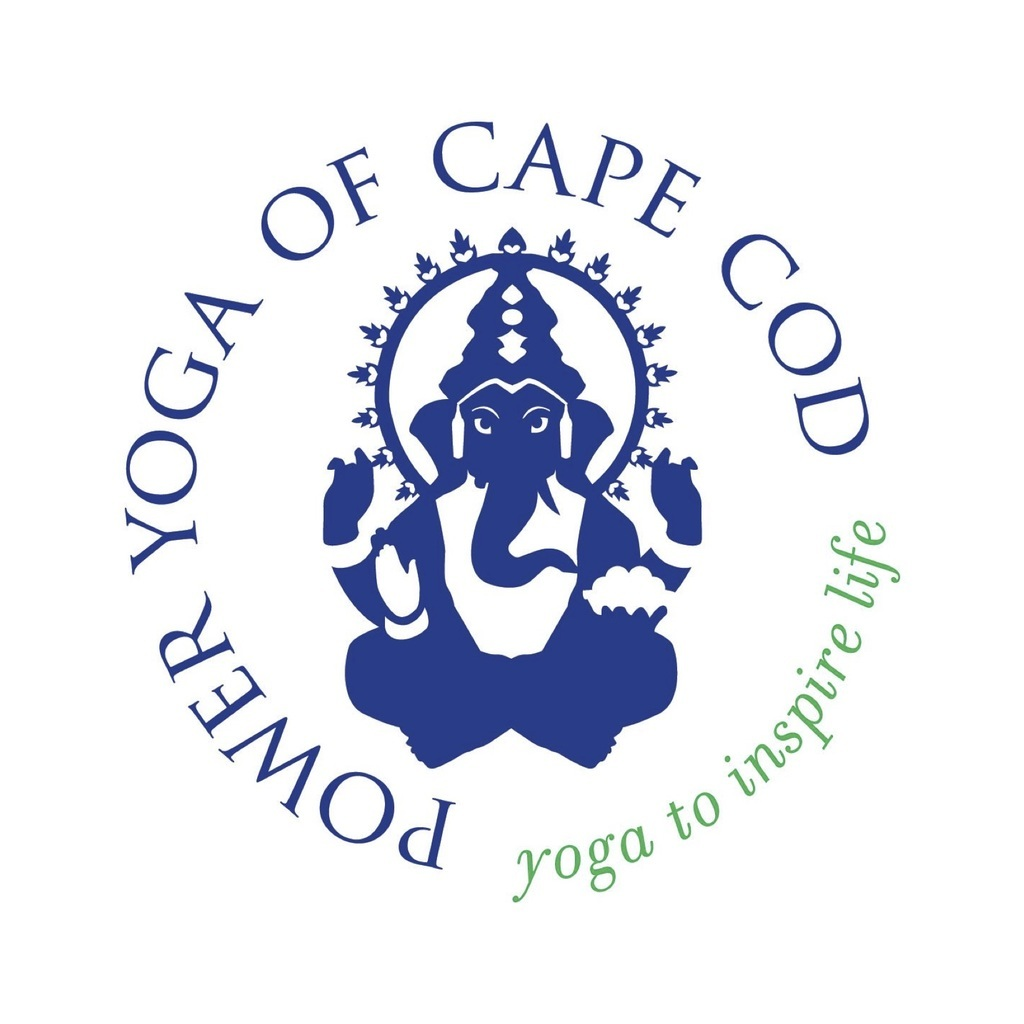 avatar for Power Yoga of Cape Cod