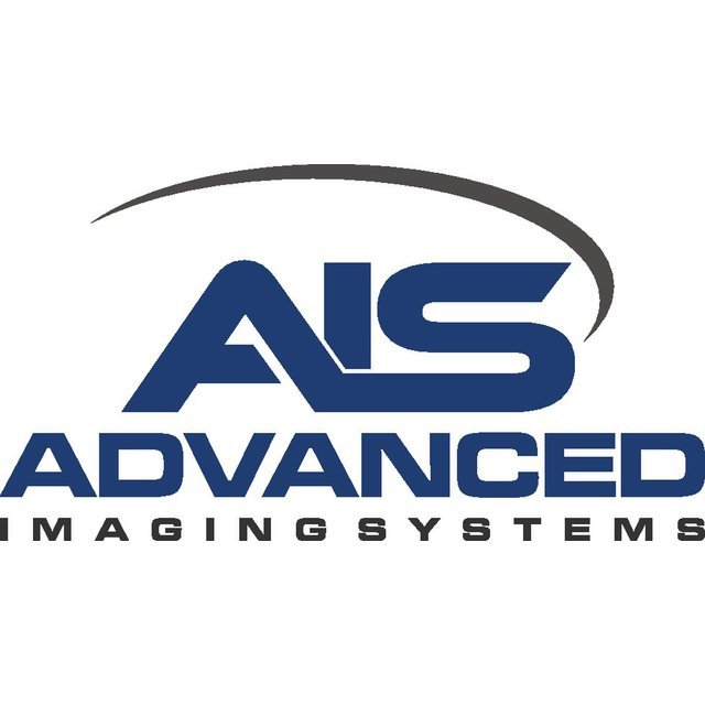 avatar for Advanced Imaging Systems
