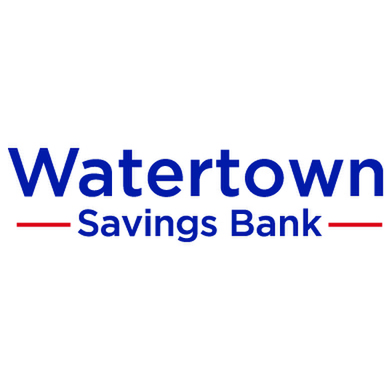 avatar for Watertown Savings Bank