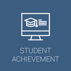 avatar for Student Achievement