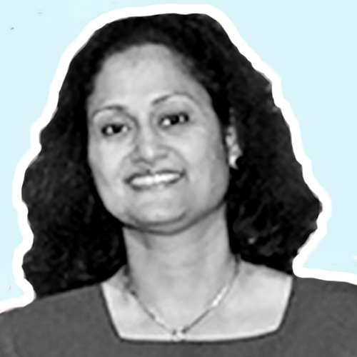 avatar for Shobhna Raghupathy, PMP