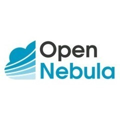 avatar for OpenNebula Project