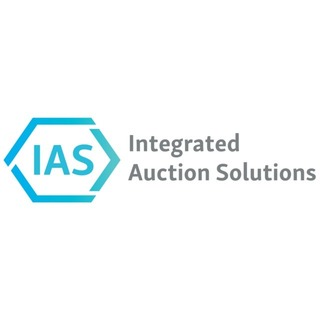 avatar for Integrated Auction Solutions