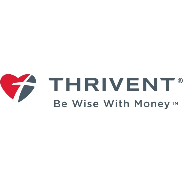 avatar for Thrivent
