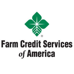 avatar for Farm Credit Services of America