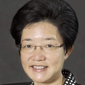 KEYNOTE: Dr Dong Yang Wu FTSE