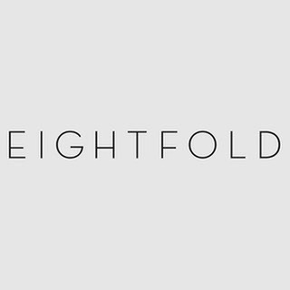 avatar for Eightfold Coffee