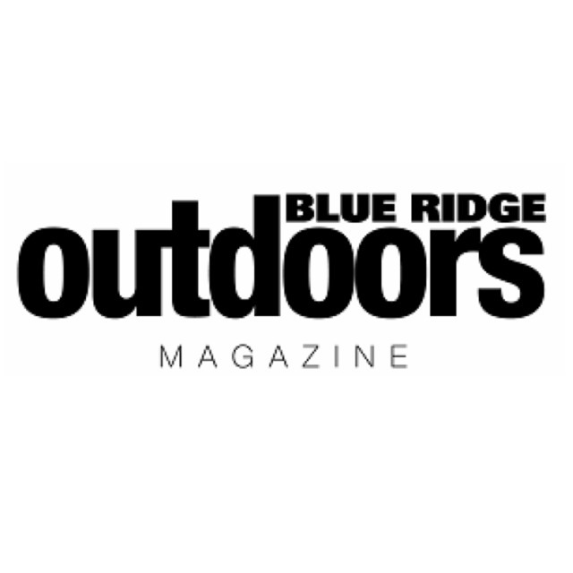 avatar for Blue Ridge Outdoors Magazine