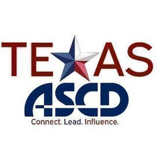 avatar for Texas ASCD