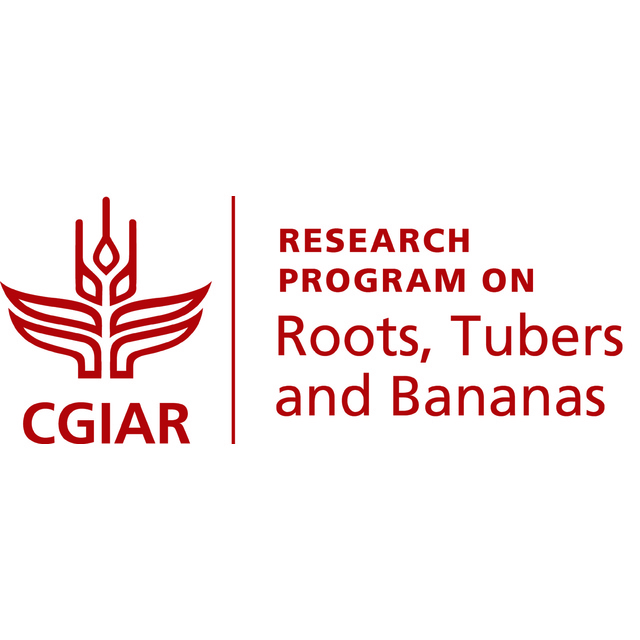 avatar for CGIAR Research Program on Roots, Tubers and Bananas