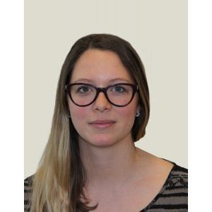avatar for Gabrielle Boivin