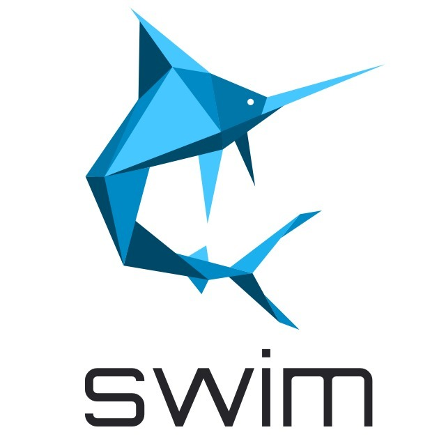 avatar for Swim