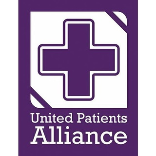 United Patients Alliance (UPA)