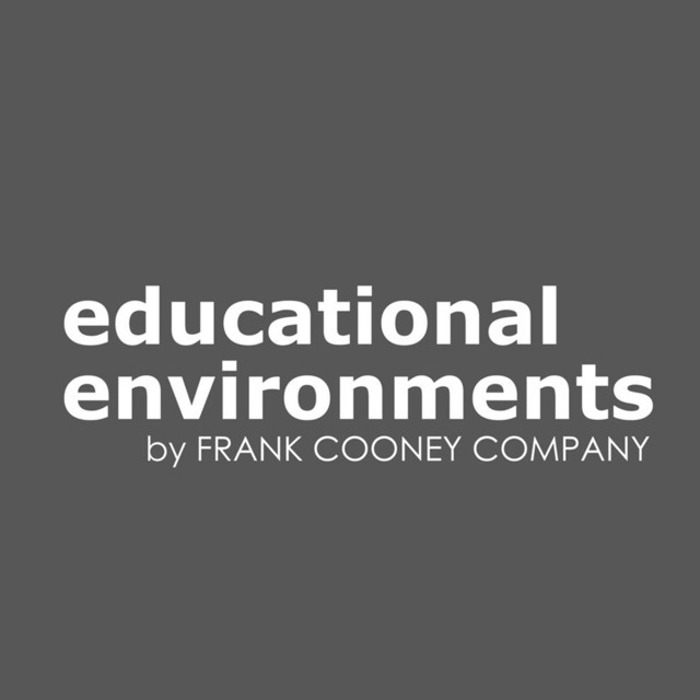 avatar for Educational Environments by the Frank Cooney Company