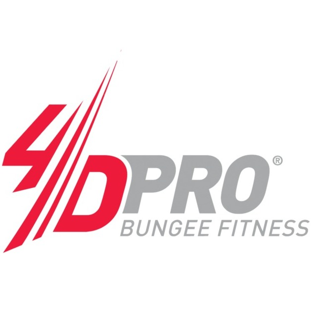 avatar for 4DPRO® Bungee Fitness