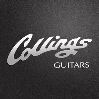 avatar for Collings Guitars