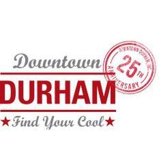avatar for Downtown Durham Inc.