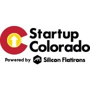 avatar for Startup Colorado