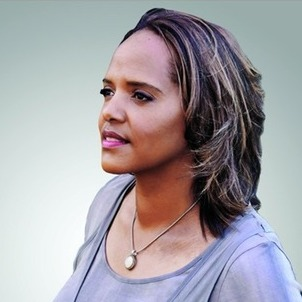 avatar for Terri Lyne Carrington (USA)