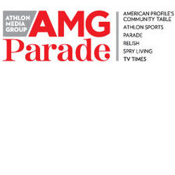 avatar for AMG/ Parade