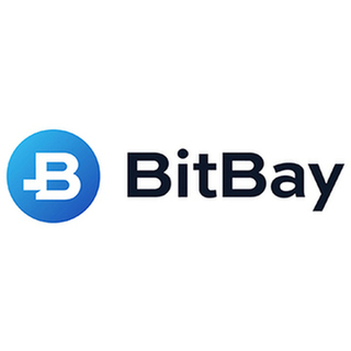 avatar for BitBay