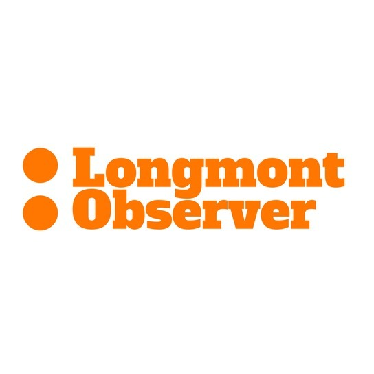 avatar for Longmont Observer