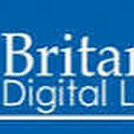 avatar for Britannica