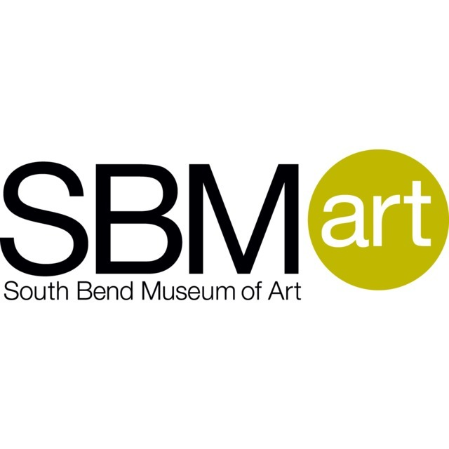 avatar for South Bend Museum of Art