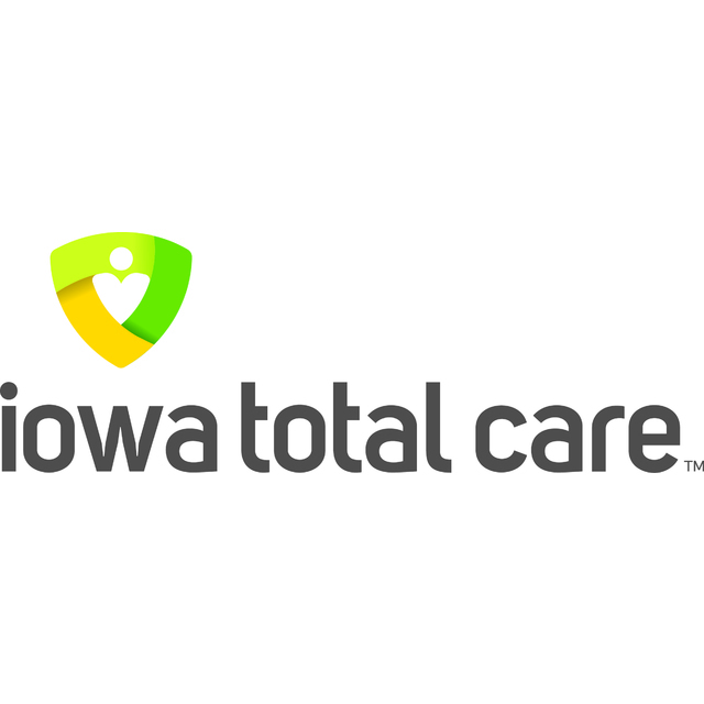 avatar for Iowa Total Care