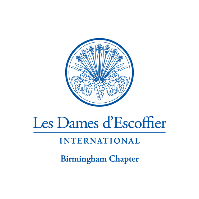 avatar for Les Dames d'Escoffier International Birmingham Chapter