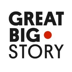 avatar for Great Big Story