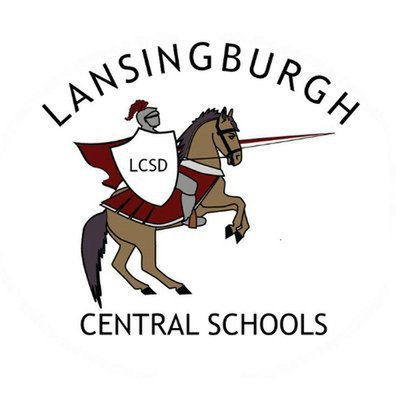 avatar for Lansingburgh Central School District