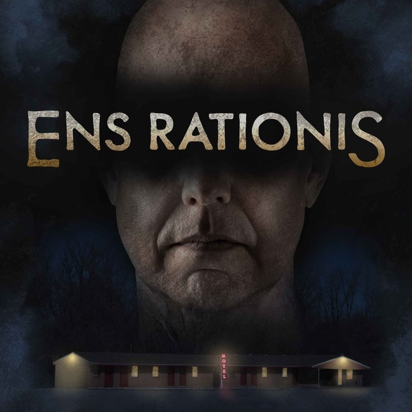 avatar for Ens Rationis