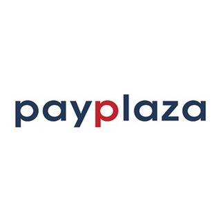 avatar for PayPlaza B.V