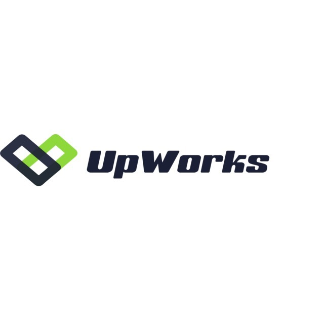 avatar for UpWorks