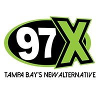 avatar for 97X