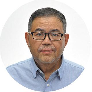 Mahizzan Mohd Fadzil