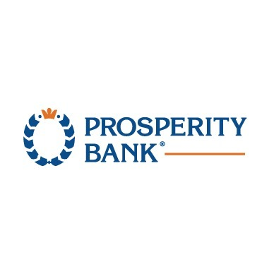 avatar for Prosperity Bank