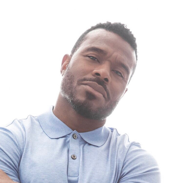 avatar for Lyriq Bent