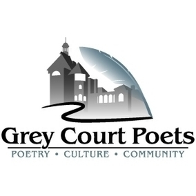 avatar for Grey Court Poets