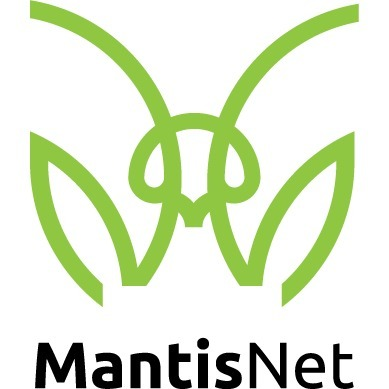 avatar for MantisNet