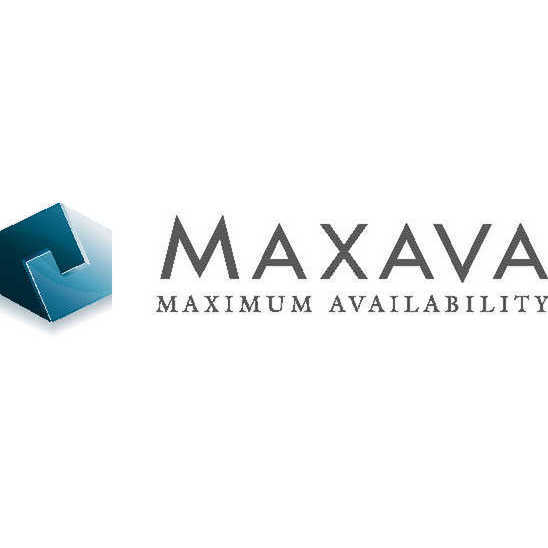 avatar for Maxava