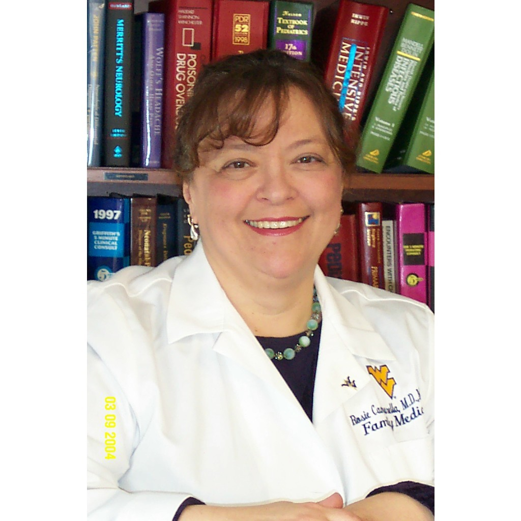 avatar for Rosie Cannarella Lorenzetti MD