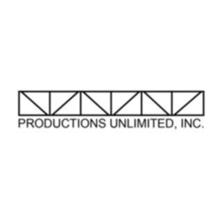 avatar for Productions Unlimited Inc.