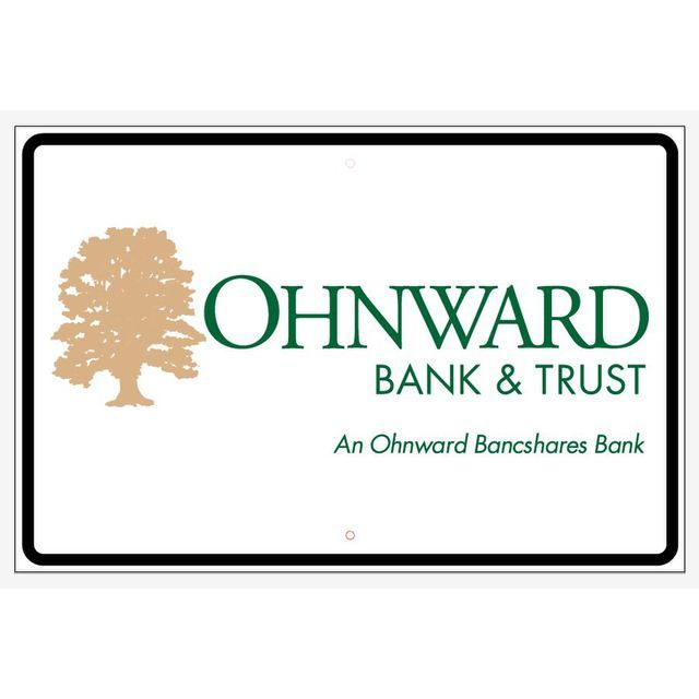 avatar for Ohnward Bank and Trust