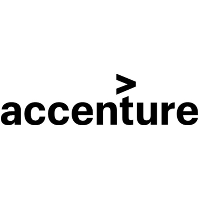 avatar for Accenture - Bronze Sponsor