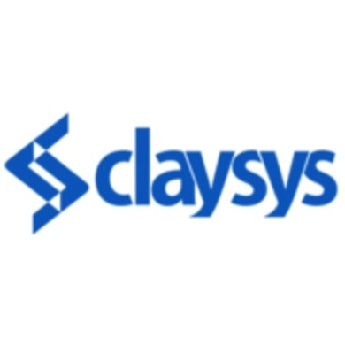 avatar for ClaySys - 2018 New York Exhibitor
